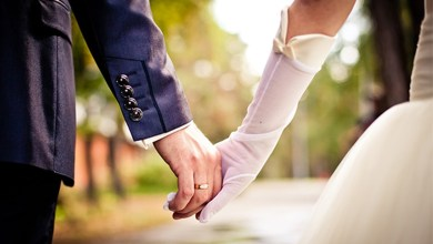 Photo of امرأة يرفض كل رجل أن تكون عروسه من هي