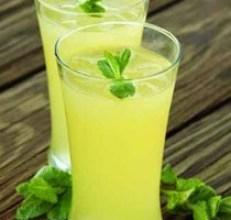 Photo of لماذا يجب شرب كوب عصير ليمون كل يوم