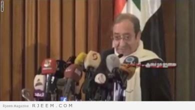 Photo of فيصل القاسم يعيد نشر فيديو مدح دريد لحام لخامنئي: أوهم السوريين بأنه ثائر