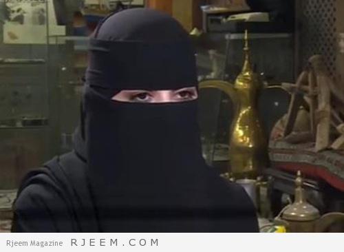 Photo of شاهد: فتاة سعودية تعمل في مجال الإرشاد السياحي وتنظيم الرحلات تتحدث عن تجربتها