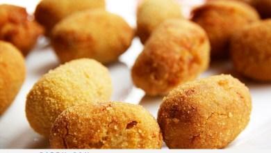 Photo of دليل الأكلات الشعبية في أسبانيا