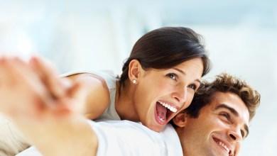Photo of متى دللت زوجتك اخر مرة ؟ 7 طرق لتنعش علاقتك