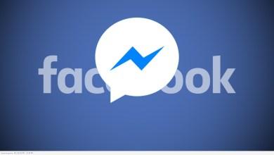 "Photo of ""فيسبوك"" يدعم اللاجئين بخدمة ""ترجملي"""