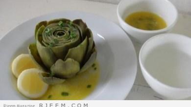 Photo of نصائح لإعداد وجبتي فطور الصباح والعشاء للتخلص من الوزن الزائد