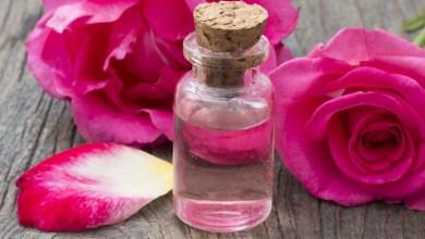 Photo of كيف تصنعين ماء الزهر؟