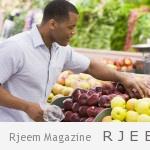 Photo of قائمة تسوق الطعام الصحي!!