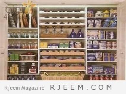 نصائح منزلية ومطبخية جميلة ستفيدك جداً فى البيت