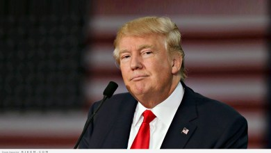 Photo of ترامب: لولا تويتر ما وصلت لرئاسة أمريكا