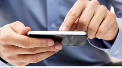 Photo of بخطوات بسيطة.. هكذا تحمي هاتفك من عبث أطفالك؟