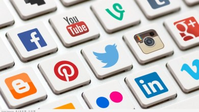 Photo of 4 حلول فورية للمشاكل التكنولوجية الشهيرة التي تواجهك