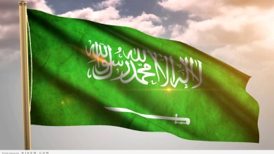 Photo of السفير السعودي بجاكرتا: ما فعلته الشرطة الإندونيسية بمواطنينا غير مبرر
