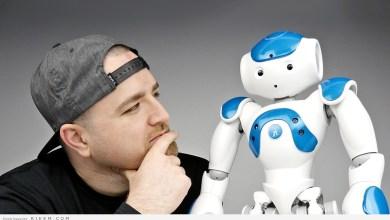 """Photo of هل يتراجع الإنسان قريبا لصالح """"الروبوت""""؟.. تلك الشواهد تجيب"""