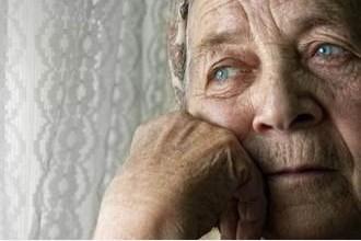 Photo of خوفك من الشيخوخة يقل مع تقدمك في السن!
