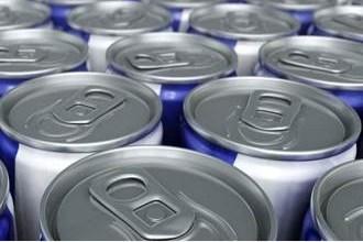 Photo of تحذير من تناول مشروبات الطاقة بسبب مخاطرها ومكوناتها