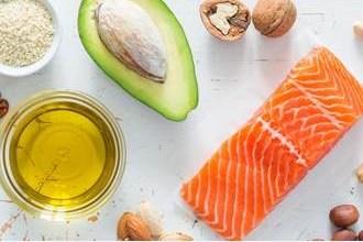 Photo of الدهون الغذائية: تعرف على الأنواع التي ينبغي اختيارها