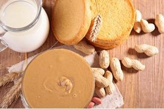 Photo of حساسية الغذاء: افهم الملصقات الغذائية
