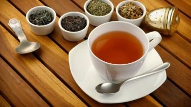Photo of هذا هو الوقت المناسب لشرب الشاي