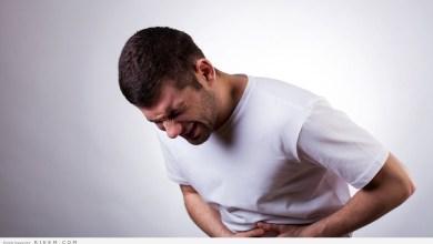 Photo of دراسة: ميكروبات الأمعاء تسبب الموت المبكر