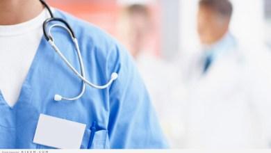 Photo of بالتفاصيل.. مبادرة الصحة السعودية لتطوير أداء العاملين