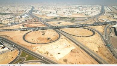 Photo of ايقاف 8 صكوك مزورة لأراض تفوق مساحتها اسكان الرياض