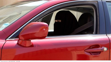 Photo of المرور يكشف حقيقة السماح للسعوديات بقيادة السيارة في شعبان المقبل