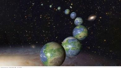 Photo of الكوكب العملاق يصل أقرب نقطة من الأرض.. وهذا الوقت الأمثل لتصويره