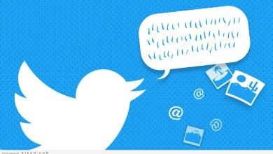 """Photo of """"تويتر"""" يعلن تغييرات جديدة على صور المستخدمين"""