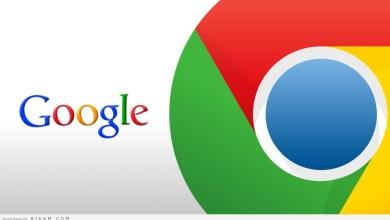 Photo of خبر سيء من غوغل لمروجي الشائعات والأخبار الكاذبة على الأنترنت