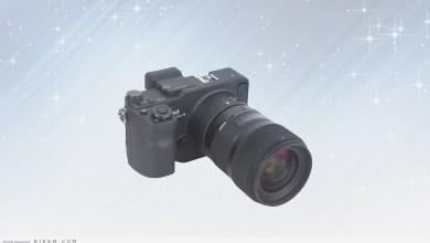Photo of أسرع كاميرا في العالم .. تلتقط 5 تريليونات صورة في الثانية
