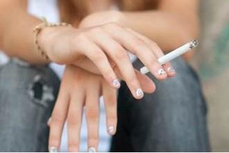 Photo of تأثير التدخين على قلبك وأوعيتك الدموية