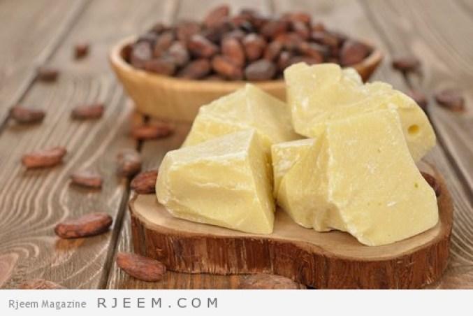 Manteca-de-cacao-500x334