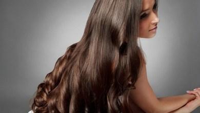Photo of كيف نحصل على شعر جميل وصحي؟