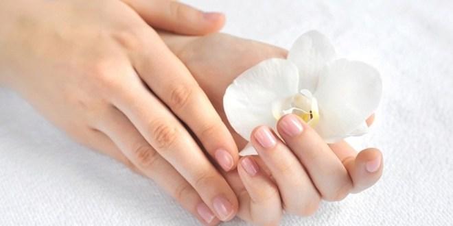 اكتشفي أفضل الوصفات الطبيعية للتخلص من جفاف اليدين