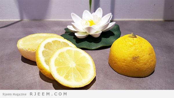 gommage-visage-eclat-citron-bio-naturel-maison-DIY