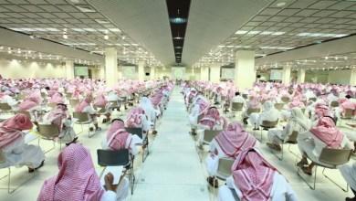 Photo of أجهزة تساعد على الغش تثير ضجة.. ومطالب بتفتيش الطلاب كالمطارات