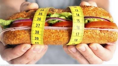 Photo of ثلاث اطعمة سرية لحرق الدهون والتخلص من الكرش