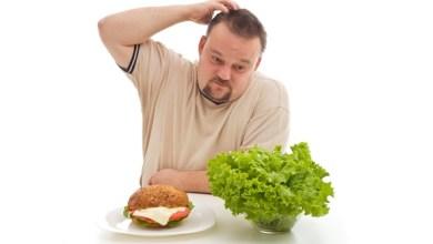 Photo of 6 نصائح لمضغ الطعام جيدا وخسارة الوزن