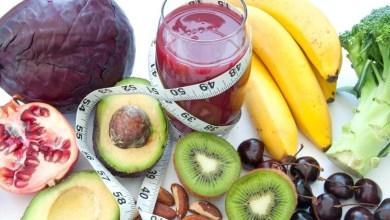Photo of مشروب الملفوف الصحي لإنقاص الوزن، والتخلص من سموم الجسم، وتعزيز المناعة