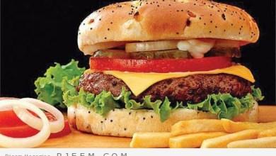 Photo of الدهون المهدرجة في نظامك الغذائي سلاح ذو حدين