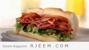 Photo of لانشون البنجر بديل اللحوم المصنعة التي تضر اسرتك
