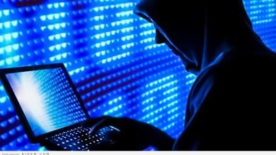 Photo of الوطني لأمن المعلومات: المملكة تعرضت إلى 60 مليون هجوم إلكتروني خلال عام واحد