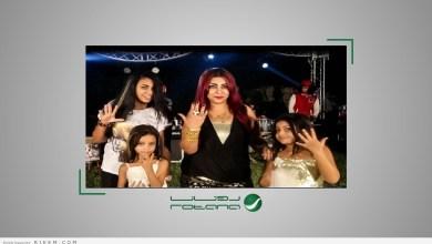 Photo of لإفساد الذوق العام .. مسؤول بديزني يقاضي فيديو كليب الواد ده بتاعي