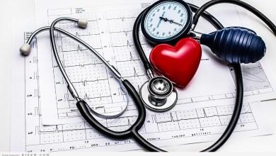 Photo of بالفيديو .. علاج مذهل لمحاربة ارتفاع ضغط الدم