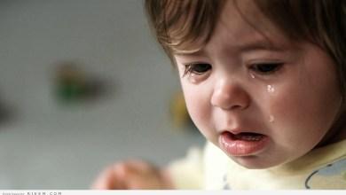 Photo of بالفيديو.. امرأة تحرق قلب طفلة.. والشؤون الاجتماعية تتوعد!