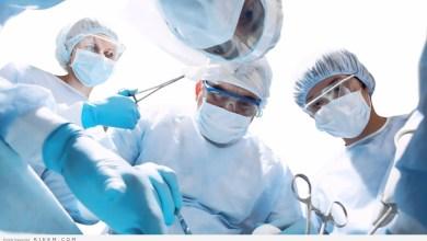 Photo of في حالة نادرة.. جراح سعودي يستخرج كيسا من بطن فتاة