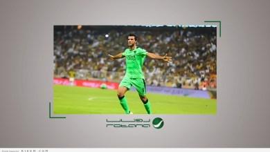 Photo of «السومة» يعلن موعد رحيله من الأهلي السعودي