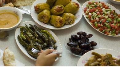 Photo of طرق خسارة الوزن في رمضان بسهولة وبلا عناء