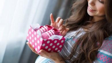 Photo of كيف تحافظين على صحة شعرك طوال فترة الحمل