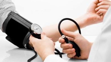 Photo of طرق طبيعية لعلاج انخفاض ضغط الدم