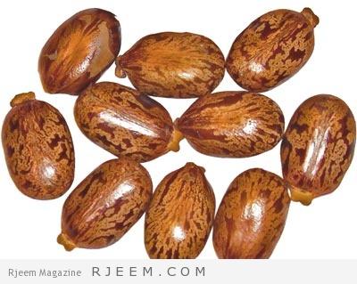 huile-ricin-extrait-des-graines